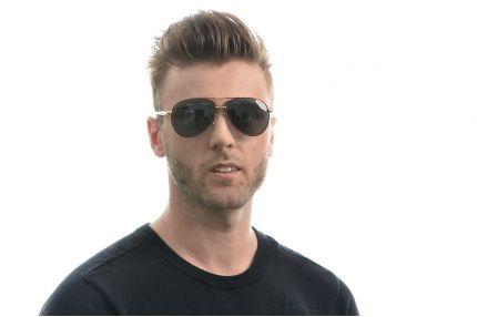 Мужские очки Модель 3212r