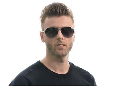 Мужские очки Модель 3359bs