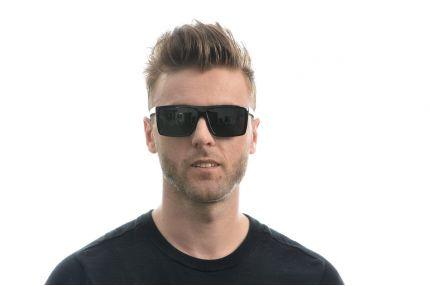 Мужские очки  2019 года 2346gl