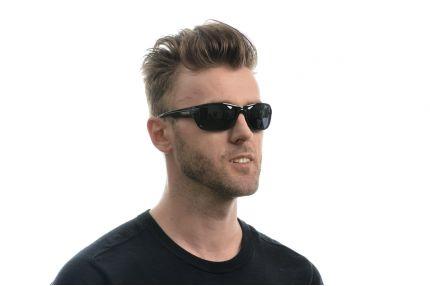 Мужские спортивные очки 7811c1