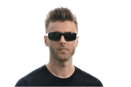 Мужские спортивные очки 7810c1