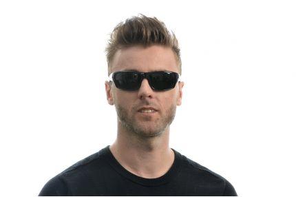 Мужские спортивные очки 7809c1