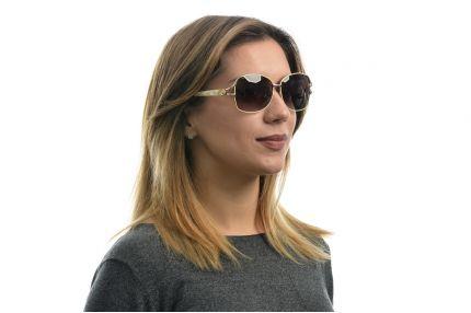 Женские очки Модель 4258g
