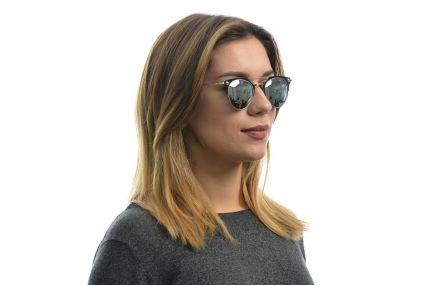 Женские очки Versace 2168bs