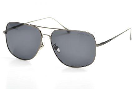 Мужские очки Porsche Design 9005s