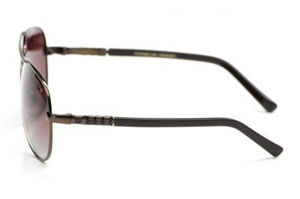 Мужские очки Porsche Design 8565br