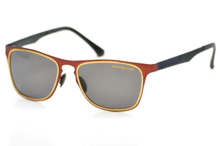 Мужские очки Модель 8730br