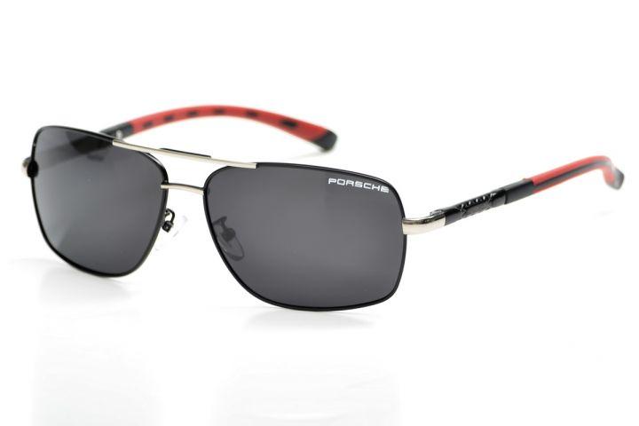 Мужские очки Porsche Design 8724r