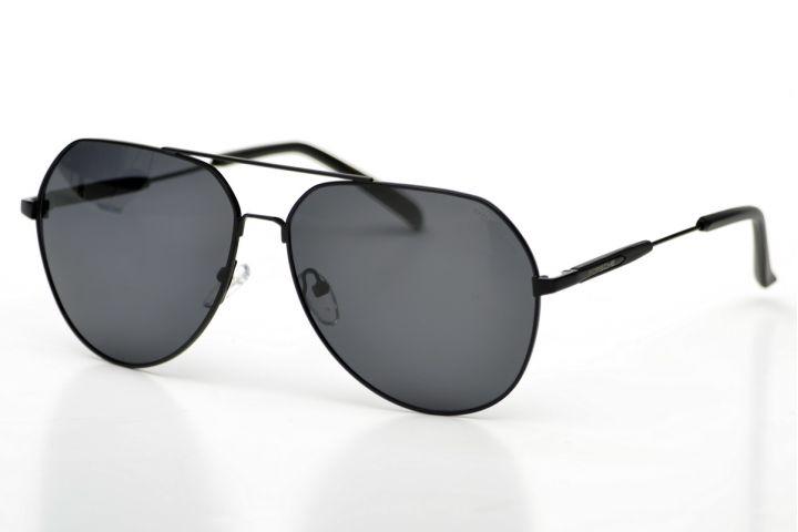 Мужские очки Модель 9003bb