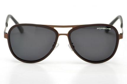Мужские очки Модель 8567br