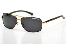 Мужские очки Модель 8724br