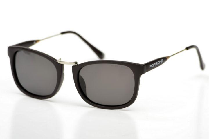Мужские очки Модель 8725br
