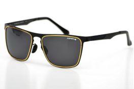 Мужские очки Porsche 8756bg