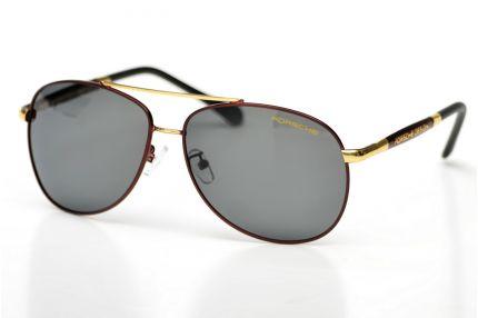 Мужские очки Porsche Design 8716r