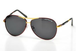 Мужские очки Модель 8752r