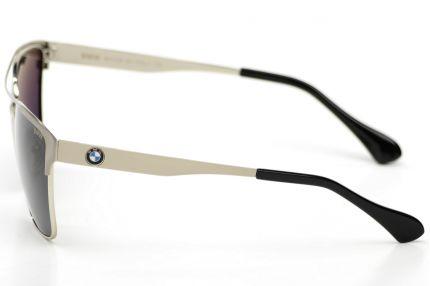 Мужские очки BMW 8606s