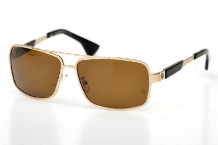 Мужские очки BMW 10016g