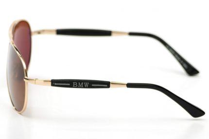 Мужские очки BMW 10002g