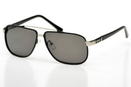 Мужские очки BMW 605b