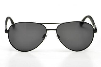 Мужские очки Модель 8508b