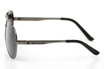 Мужские очки Mercedes 737s