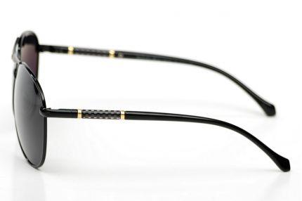 Мужские очки Mercedes 13020b
