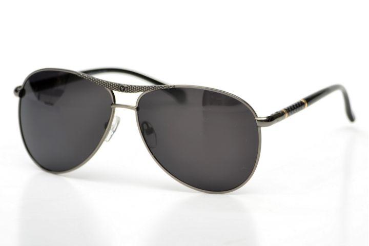 Мужские очки Mercedes 13020gr