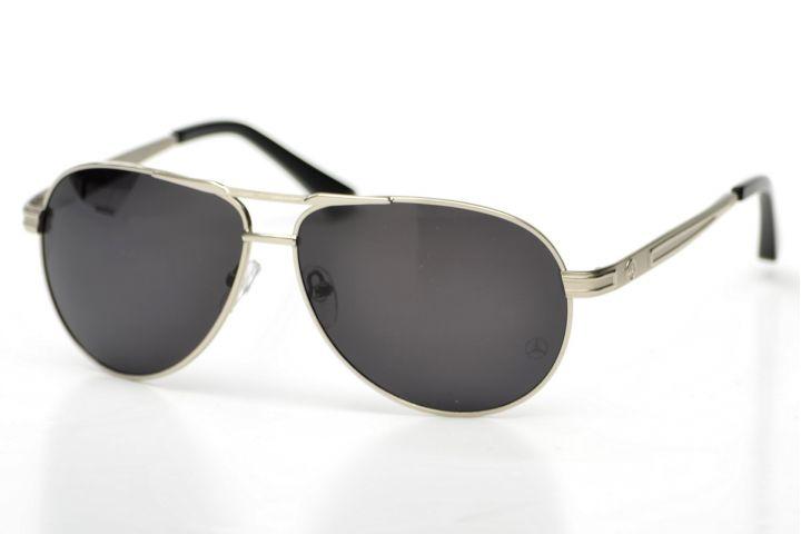 Мужские очки Mercedes 13018s