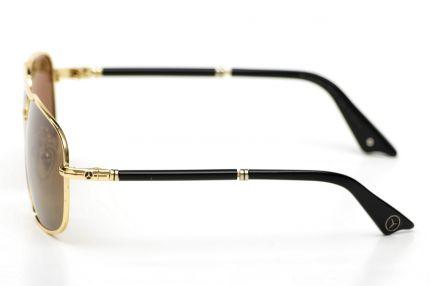 Мужские очки Mercedes 13011g