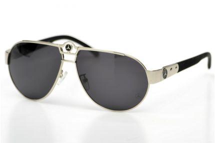 Мужские очки Mercedes mb757s