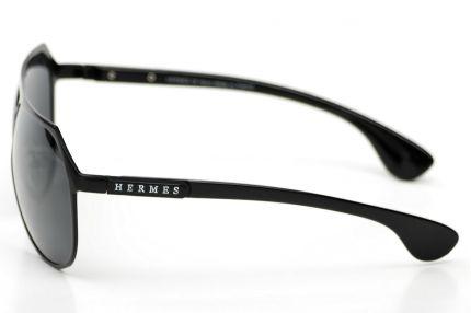 Мужские очки Hermes 8807bl