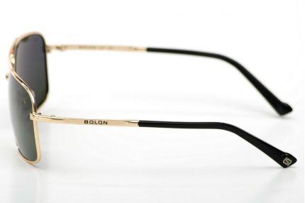 Мужские очки Модель 2355m03