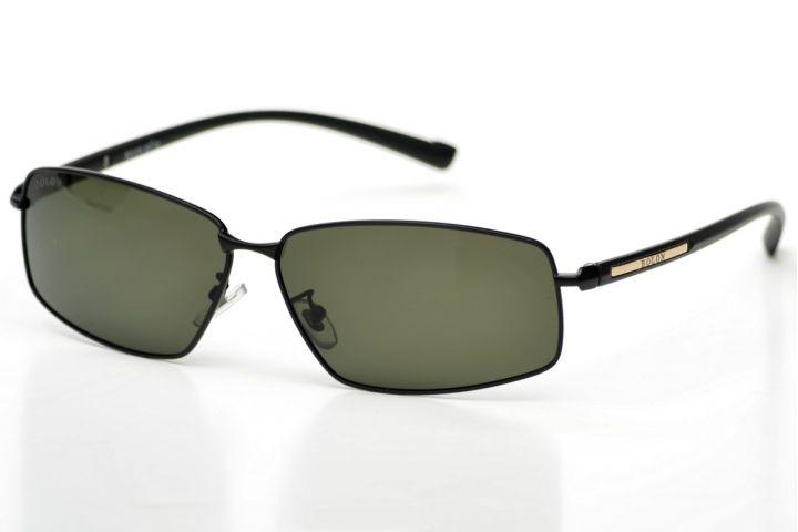 Мужские очки Bolon 2361m01
