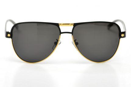 Мужские очки Модель 0690bg