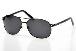 Мужские очки Cartier 8200587b
