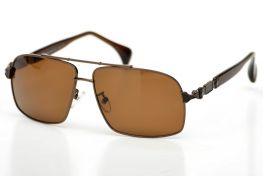Мужские очки Модель mb314br