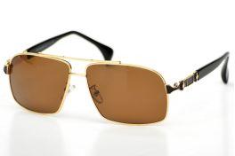 Мужские очки Модель mb314g
