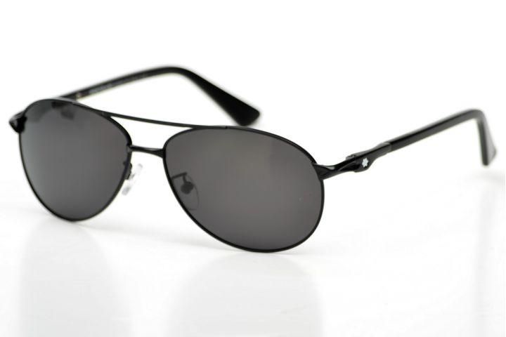 Мужские очки Montblanc 2956b