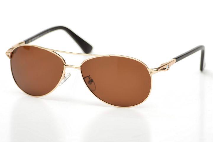 Мужские очки Montblanc 2956g