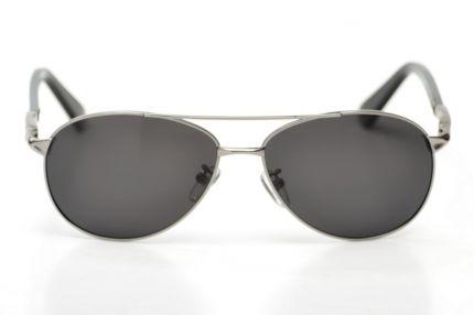 Мужские очки Модель 2956gr
