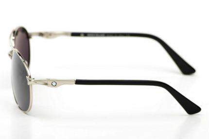 Мужские очки Montblanc 2956s