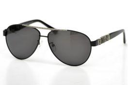 Мужские очки Модель 10001b