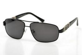 Мужские очки Модель 10002b