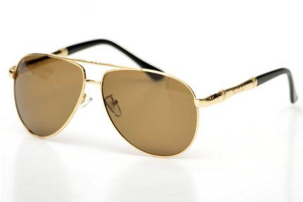 Мужские очки Gucci 1003g-M
