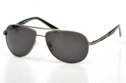 Мужские очки Gucci 5253gr