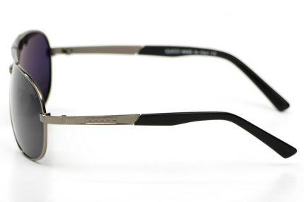 Мужские очки Модель 5253gr