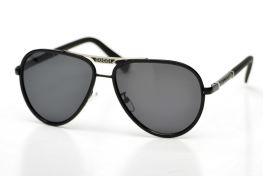 Женские очки Модель 874b-W