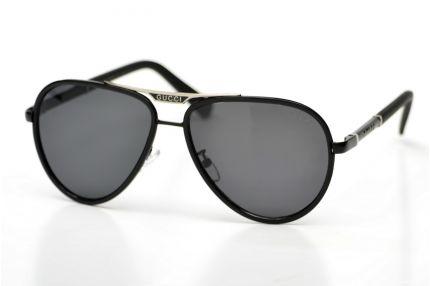 Мужские очки Модель 874b-M
