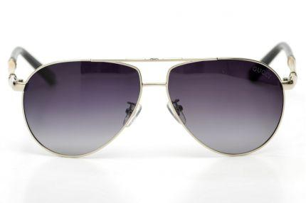 Мужские очки Модель 4395s-M