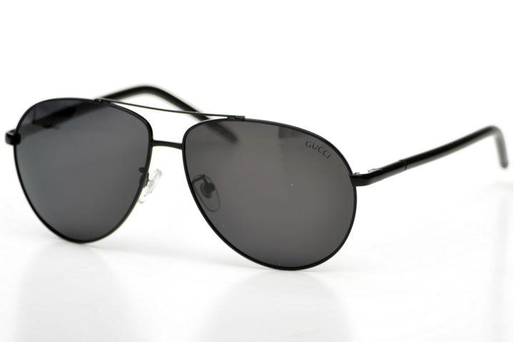 Мужские очки Модель 1027b-M